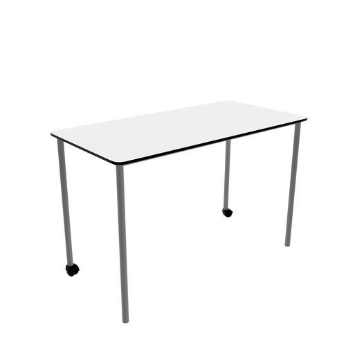 Titan Link Table 1200X600