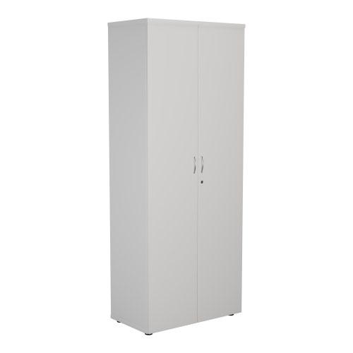 Cupboard 2000 - White