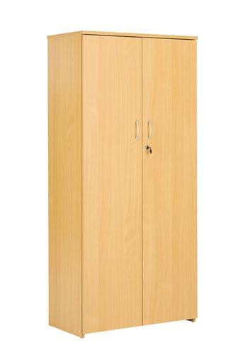 Eco 18 Premium 1600 Cupboard Oak