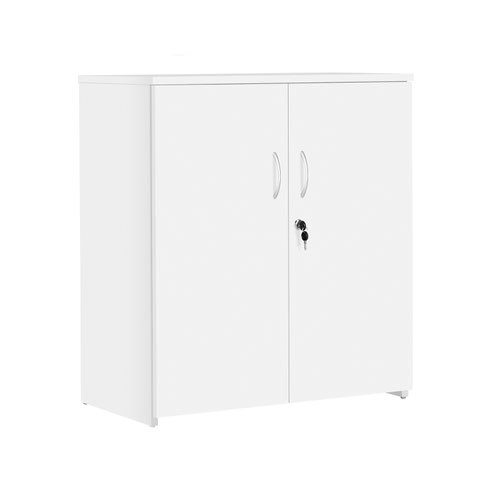 Eco 18 800 Cupboard White