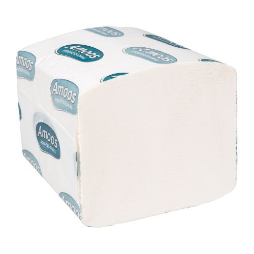 Navigator Amoosbulk Pack Toilet Tissue