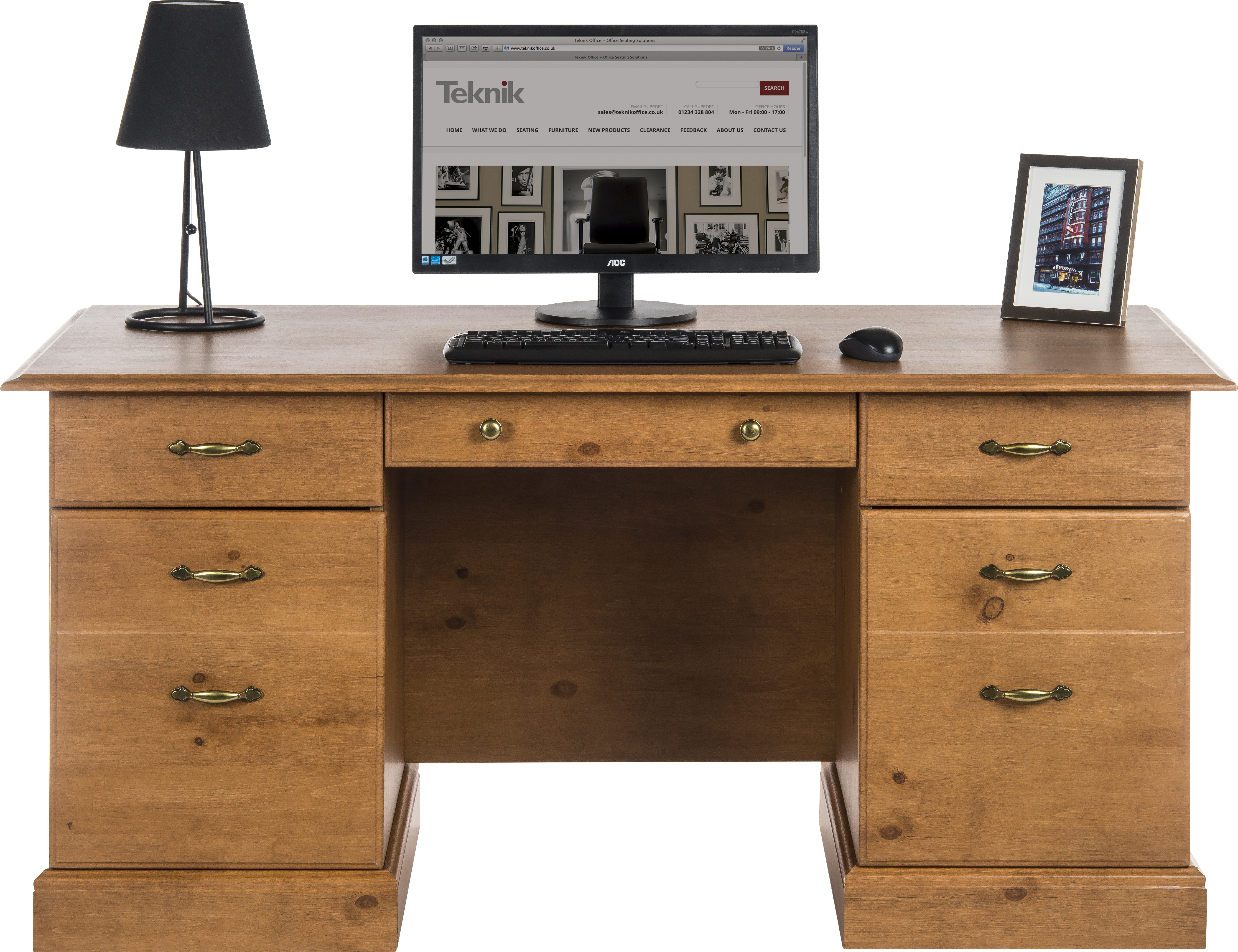arrow office furniture. desks arrow office furniture