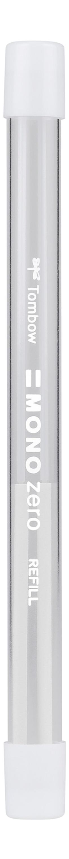 Erasers Tombow Eraser MONO Zero Round Tip Refill
