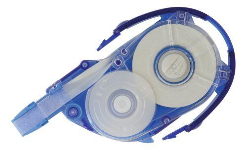 Tombow Refill for Correction Tape MONO YXE6 6mm x 16m PK1