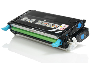 Compat Xerox 6280 Cy 106R01392 6000Pg