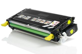 Compat Xerox 6280 Yel 106R01394 6000Pg