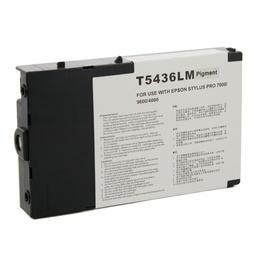 CC13T543600