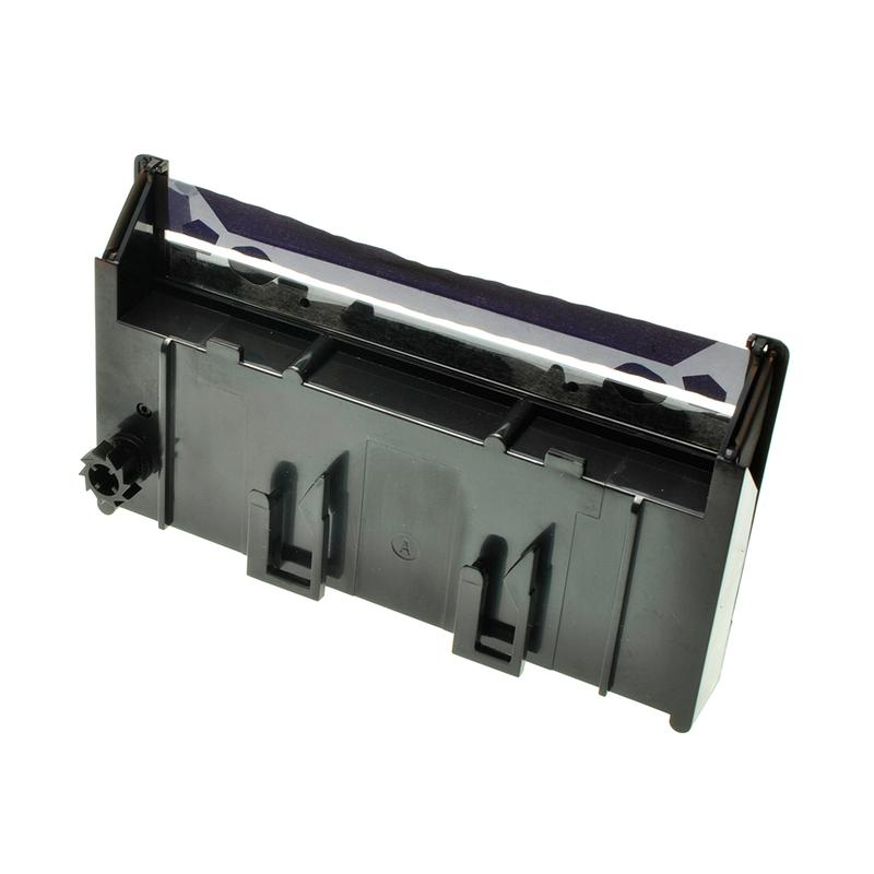 Printheads EPSON T6731 BLACK INK CART 70ML