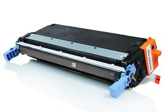 Compat  HP C9730A 645A Black 13000 Pages