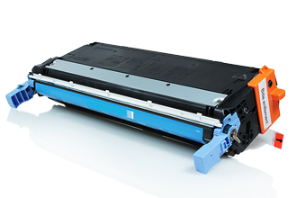 Compat  HP C9731A 645A Cyan 12000 Pages