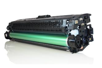 Compat  HP CE270A 650A Black 13500 Pages