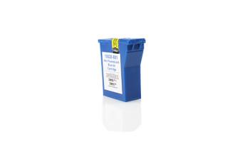 Compatible Pitney Bowes K78k1/K78k2 797-0SB Ink Cartridge Blue 800 Page Yield