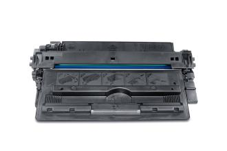 Compatible HP Q7516A 12500 Page Yield