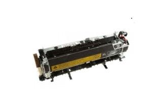 CRH3980-60002