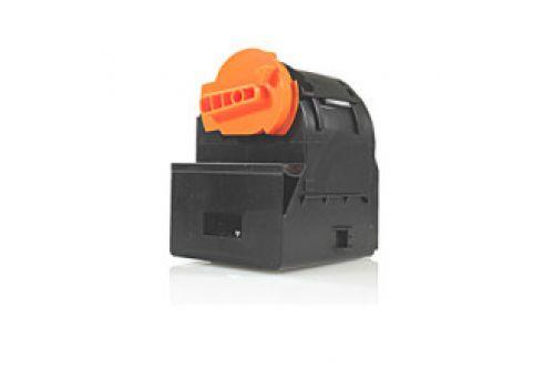 Compatible Canon C2880 /3380 GPR-23 / NPG-35 / C EXV21 Black 24000 Page Yield