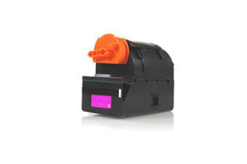 Compatible Canon C2880 /3380 GPR-23 / NPG-35 / C EXV21 Magenta 14000 Page Yield