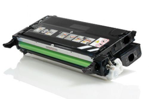 Compatible Xerox 6280 Black 106R01395 8000 Page Yield