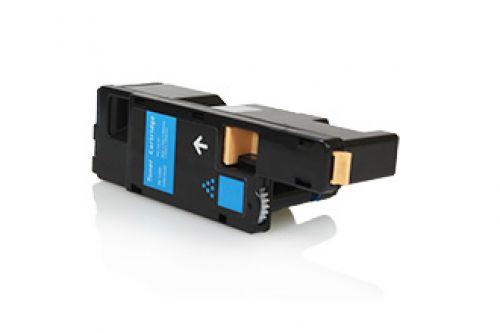 Compatible Xerox Cyan Phaser 6000 / 6010 / 6015 106R01627