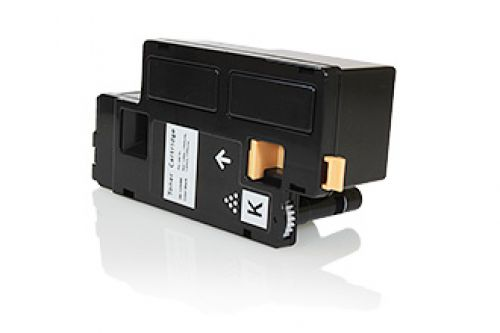 Compatible Xerox Black Phaser 6000 / 6010 / 6015 106R01630
