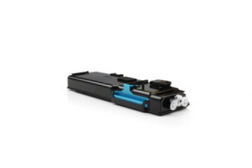 Compatible Xerox 6600 106R02229  Cyan 6000 Page Yield