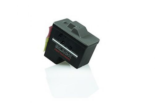 Compatible Lexmark 10N0016E 16 Black 410 Page Yield