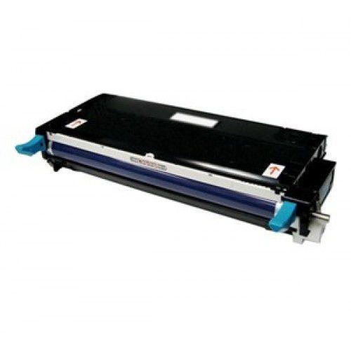 Compatible Xerox 113R00723 6180 Cyan 6000 Page Yield