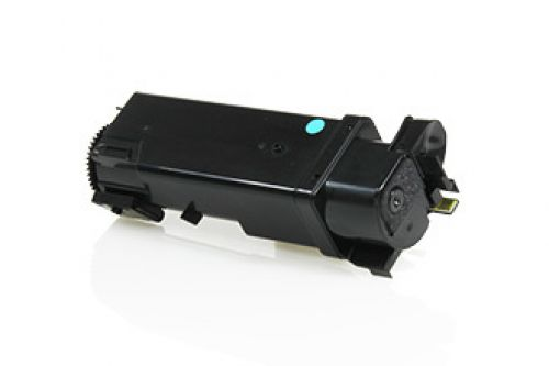Compatible Dell 593-10259 1320 Cyan 2000 Page Yield