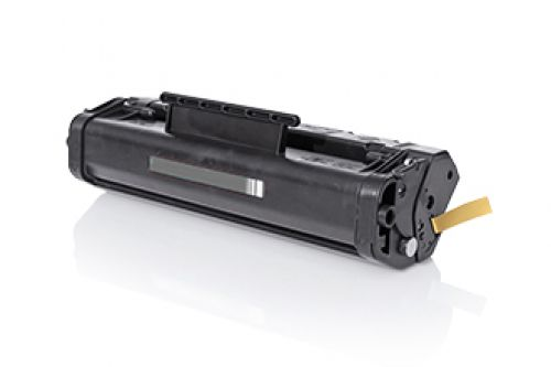 Compatible Canon 1491A003BA E30 Black 3000 Page Yield