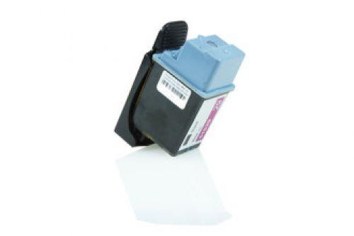 Compatible HP 29 Black 51629AE