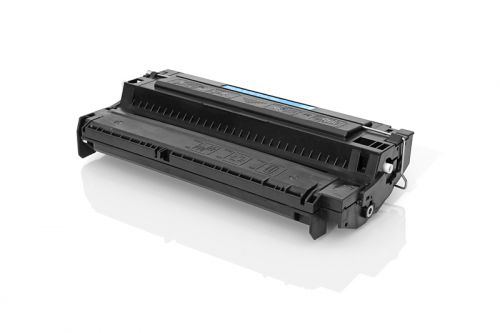 Compatible HP 92274A  Black 3000 Page Yield