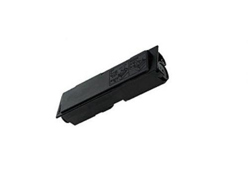 Compatible IOP Epson M2400 HY Black Toner C13S050582 C13S050584 C13S050583 8000 Page Yield