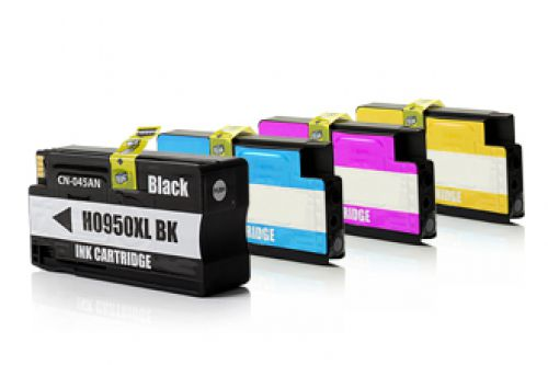 Printer Supplies#Cartridges