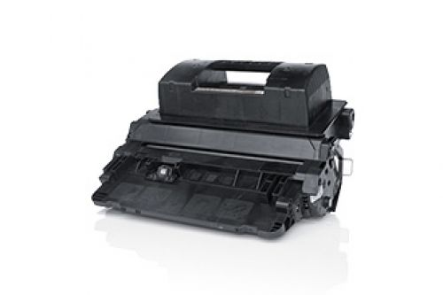 Compatible HP CC364X 24000 Page Yield