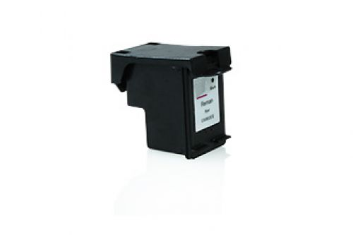 Compatible HP 300XL Black CC641E 23ML 600 Pages