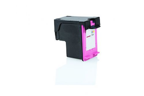 Compatible HP CC644EE 300XL Colour 440 Page Yield