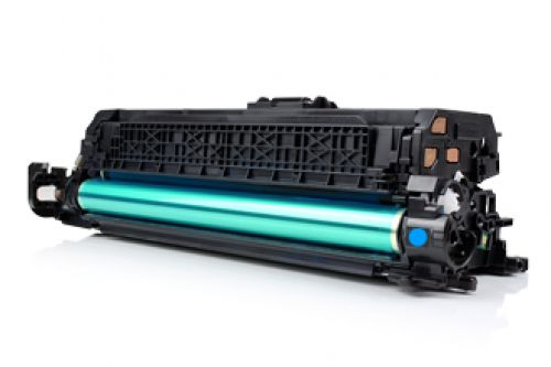 Compatible HP CF031A Cyan Laser Toner 11000 pages