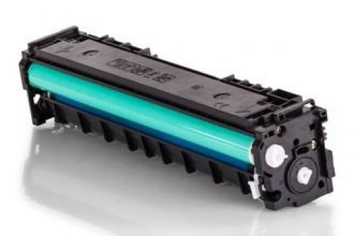 Compatible HP CF541A 203A Cyan 1300 Page Yield