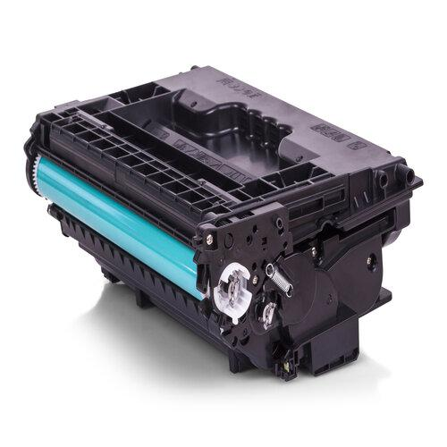 Compatible HP CF237X Black Laser Toner 25000 Page Yield
