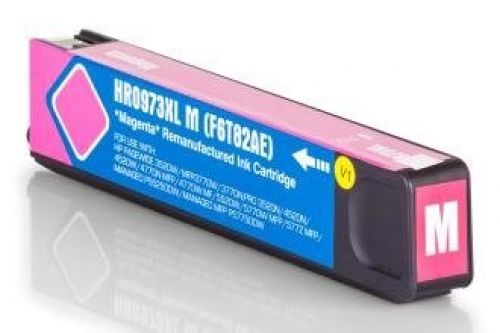 Printer Supplies - Ink Cartridges