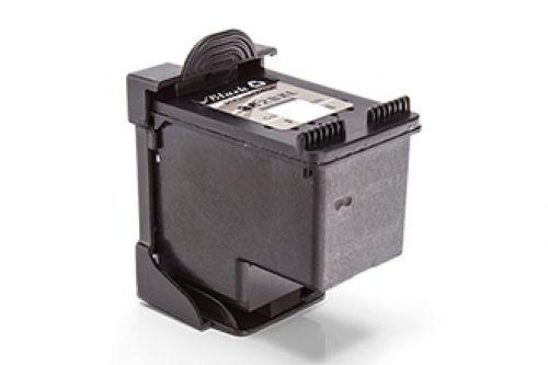 Compatible HP F6U68AE 302XL Black 480 Page Yield