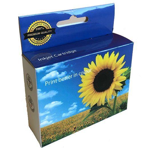 Compatible Canon PG-545XL Black Hi Cap 15ml 400 Pages