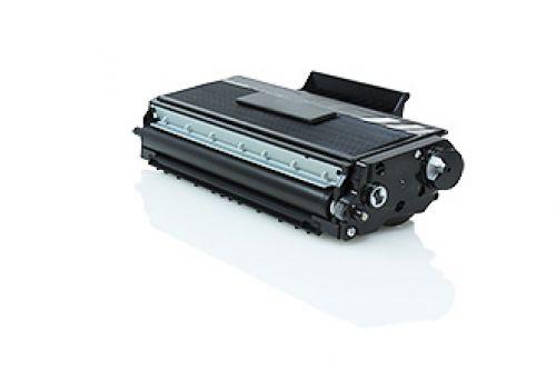 Kodak Compatible Brother TN3280 / TN3170  7000 Page Yield