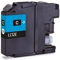 CLC12EC