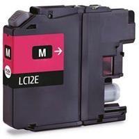 CLC12EM