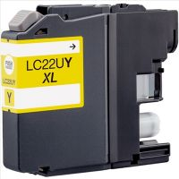 CLC22UXLY