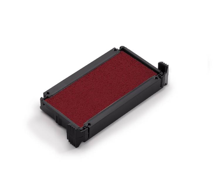 6/4911 Replacement Pad