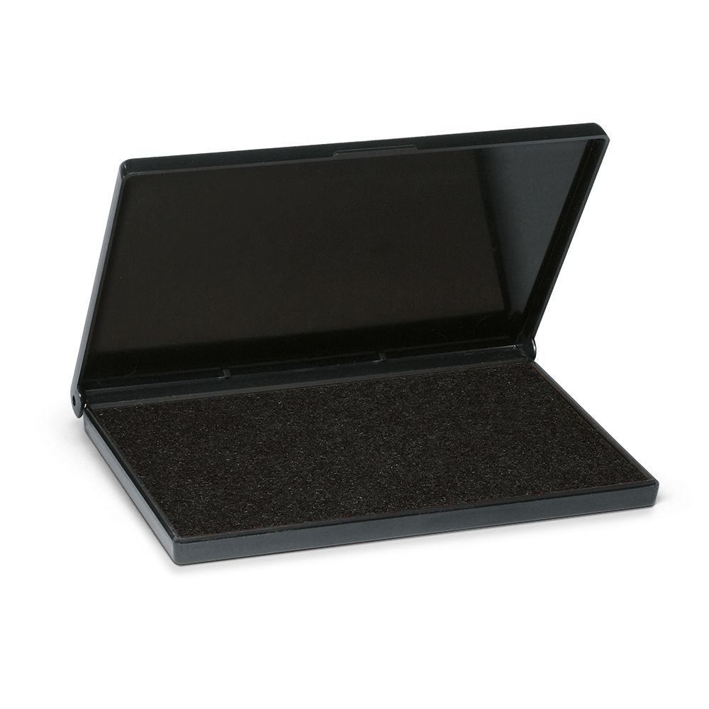 Trodat Stamp Pad Large 158x90mm Black