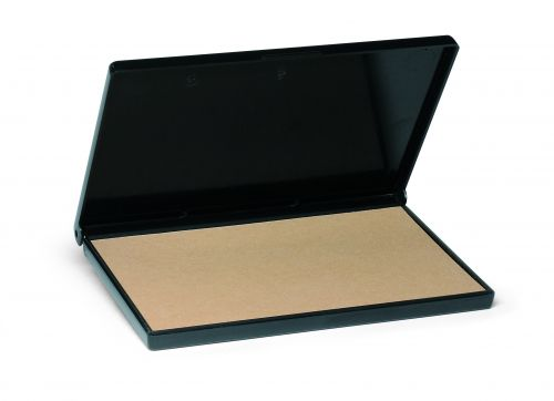 Trodat Un-inked Stamp Pad No. 2  (110 x 70 mm)
