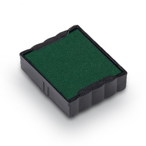 Trodat 6/4922 Replacement Ink Pad For Printy 4922 - Green (Pack of 2)