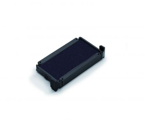 Trodat 6/4910 Replacement Ink Pad For Printy 4910 And 4810 - Violet (Pack of 2)